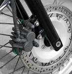 Информация по эксплуатации, максимальная скорость, расход топлива, фото и видео мотоциклов W650