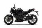 Мотоцикл FZ1: Эксплуатация, руководство, цены, стоимость и расход топлива