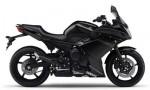 Информация по эксплуатации, максимальная скорость, расход топлива, фото и видео мотоциклов XJ6 Diversion F