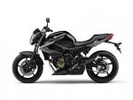 Информация по эксплуатации, максимальная скорость, расход топлива, фото и видео мотоциклов XJ6
