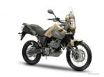 Информация по эксплуатации, максимальная скорость, расход топлива, фото и видео мотоциклов XT660Z Ténéré