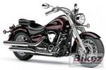 Мотоцикл Road Star 1700 2005: Эксплуатация, руководство, цены, стоимость и расход топлива