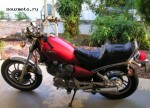 Мотоцикл XV500 Virago: Эксплуатация, руководство, цены, стоимость и расход топлива