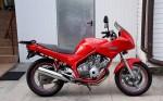 Мотоцикл XJ 600 Diversion 1993: Эксплуатация, руководство, цены, стоимость и расход топлива