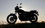 Информация по эксплуатации, максимальная скорость, расход топлива, фото и видео мотоциклов XJ650RJ
