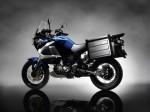 Информация по эксплуатации, максимальная скорость, расход топлива, фото и видео мотоциклов XT1200Z Super Tenere
