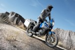 Мотоцикл XT660Z: Эксплуатация, руководство, цены, стоимость и расход топлива