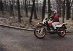 Мотоцикл XT400: Эксплуатация, руководство, цены, стоимость и расход топлива