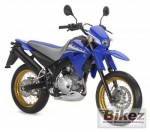 Мотоцикл XT125X 2008: Эксплуатация, руководство, цены, стоимость и расход топлива
