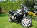 Мотоцикл FZR 600 1990: Эксплуатация, руководство, цены, стоимость и расход топлива