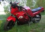 Мотоцикл TDM850 1991: Эксплуатация, руководство, цены, стоимость и расход топлива