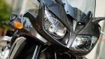 Мотоцикл FZ1-S / ABS: Эксплуатация, руководство, цены, стоимость и расход топлива