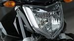 Мотоцикл FZ1-N / ABS: Эксплуатация, руководство, цены, стоимость и расход топлива