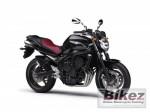 Мотоцикл FZ6 S2 2009: Эксплуатация, руководство, цены, стоимость и расход топлива
