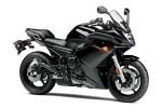 Мотоцикл FZ6R 2011: Эксплуатация, руководство, цены, стоимость и расход топлива