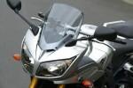 Мотоцикл FZS 600 Fazer: Эксплуатация, руководство, цены, стоимость и расход топлива