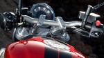 Мотоцикл MT-01: Эксплуатация, руководство, цены, стоимость и расход топлива