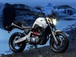 Мотоцикл MT-03: Эксплуатация, руководство, цены, стоимость и расход топлива