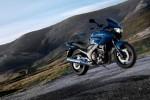 Мотоцикл TDM900A: Эксплуатация, руководство, цены, стоимость и расход топлива