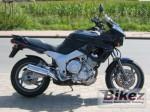 Мотоцикл TDM850: Эксплуатация, руководство, цены, стоимость и расход топлива