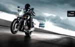 Мотоцикл Star VMax 1700: Эксплуатация, руководство, цены, стоимость и расход топлива