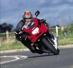 Информация по эксплуатации, максимальная скорость, расход топлива, фото и видео мотоциклов YZF600R Thundercat