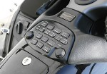 Информация по эксплуатации, максимальная скорость, расход топлива, фото и видео мотоциклов GL 1800