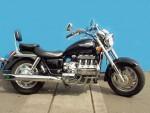 Мотоцикл F6C 1996 (Japan): Эксплуатация, руководство, цены, стоимость и расход топлива