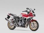 Мотоцикл CB1300: Эксплуатация, руководство, цены, стоимость и расход топлива