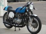 Мотоцикл cb550 cafe racer 1975: Эксплуатация, руководство, цены, стоимость и расход топлива