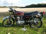 Мотоцикл cb550 four 1977: Эксплуатация, руководство, цены, стоимость и расход топлива