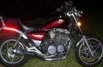 Мотоцикл cb 550sc nighthawk 1982: Эксплуатация, руководство, цены, стоимость и расход топлива
