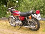 Мотоцикл cb650z 1980: Эксплуатация, руководство, цены, стоимость и расход топлива