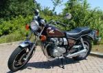 Мотоцикл CB 650 Custom 1980: Эксплуатация, руководство, цены, стоимость и расход топлива