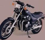 Мотоцикл cb 650sc nighthawk 1982: Эксплуатация, руководство, цены, стоимость и расход топлива