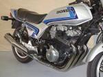 Мотоцикл CB900 F Super Sport: Эксплуатация, руководство, цены, стоимость и расход топлива