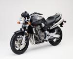 Мотоцикл CB900F (919) 2002: Эксплуатация, руководство, цены, стоимость и расход топлива