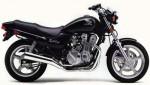 Мотоцикл CB750 Nighthawk: Эксплуатация, руководство, цены, стоимость и расход топлива