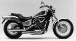 Мотоцикл Steed VSE: Эксплуатация, руководство, цены, стоимость и расход топлива