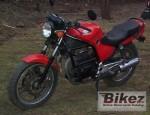 Информация по эксплуатации, максимальная скорость, расход топлива, фото и видео мотоциклов CB 450 S 1988