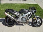 Информация по эксплуатации, максимальная скорость, расход топлива, фото и видео мотоциклов Hawk GT