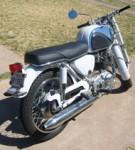 Мотоцикл cb77 superhawk: Эксплуатация, руководство, цены, стоимость и расход топлива