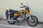 Мотоцикл cb350: Эксплуатация, руководство, цены, стоимость и расход топлива