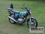 Мотоцикл CB 360 disc: Эксплуатация, руководство, цены, стоимость и расход топлива