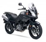 Мотоцикл DL650 V-Strom (2004): Эксплуатация, руководство, цены, стоимость и расход топлива
