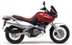 Информация по эксплуатации, максимальная скорость, расход топлива, фото и видео мотоциклов XF 650 Freewind