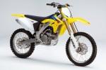 Мотоцикл RM-Z250 (2009): Эксплуатация, руководство, цены, стоимость и расход топлива