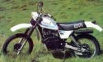 Мотоцикл DR400S (1980): Эксплуатация, руководство, цены, стоимость и расход топлива