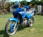 Мотоцикл DR650RSE (1991): Эксплуатация, руководство, цены, стоимость и расход топлива