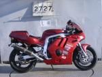Мотоцикл GSX-R400R (1990): Эксплуатация, руководство, цены, стоимость и расход топлива